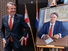 'Stop benoeming Wim van de Donk als voorzitter Nationaal Comité 4 en 5 mei', vereniging Sinti schrijft open brief