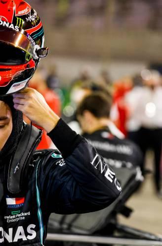 """""""Een nooit eerder geziene janboel"""": onze F1-watcher is snoeihard voor Mercedes en heeft het ook over heuglijk nieuws dat tegelijk bedroevend is"""
