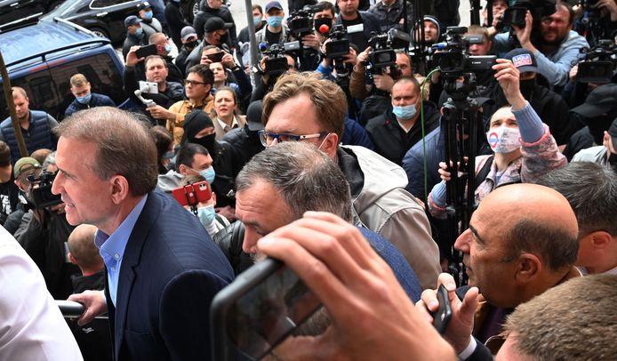 Francia Agenzia di stampa