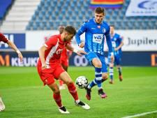 Minderbedeelden krijgen 80 procent korting voor tickets KAA Gent