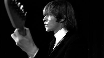 Nieuwe aanwijzingen naar 'moord' op Rolling Stone Brian Jones in Netflix-documentaire