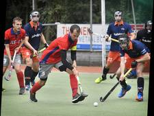 Cupfighters Beuningen stunten in Silvercup