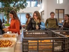 Hoornbeeck College voor de twaalfde keer uitgeroepen tot beste ROC van Nederland