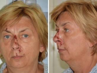 """Wie is deze dame? Politie in Kroatië vindt mysterieuze vrouw met """"perfect Engels accent"""" op rots"""