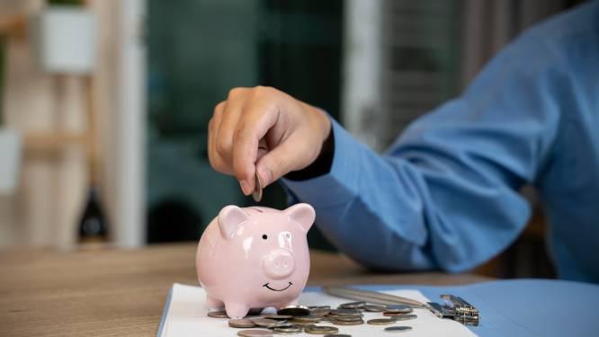Épargne-pension: évitez ce piège fiscal