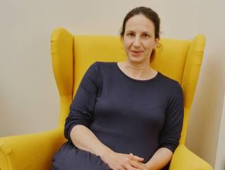 """""""Ook in België gaan de coronacijfers stijgen"""": Britse corona-experte Christina Pagel"""