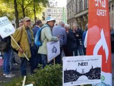 Ook provincie hekelt besluit opsporen van olie en gas in Woerden