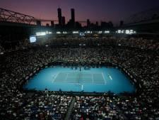Minister van Sport: hoogst waarschijnlijk uitstel Australian Open