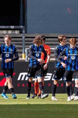 Na maanden palaveren bereikt Pro League akkoord: twee jaar langer met 18 in 1A, beloftenploegen in 1B én amateurvoetbal