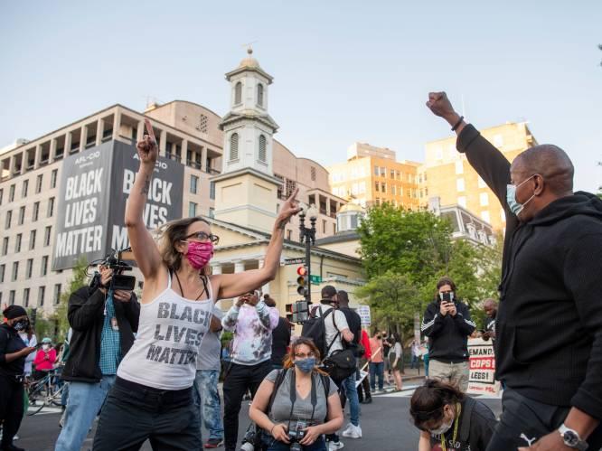 """Onderkoelde vreugde in VS: """"Meer dan één vonnis in één rechtszaak nodig"""""""