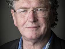 Advocaat vraagt herziening zaak Rosmalense flatmoord