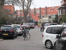 Kindje van zes in zorgelijke toestand naar ziekenhuis na aanrijding