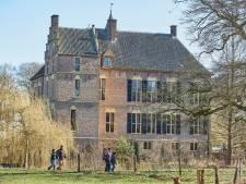 Bronckhorst laat het erbij zitten: 'Genoeg gedaan aan toegang tot wandelpaden rondom Kasteel Vorden'