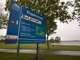 Losjes en omwonenden worden het niet eens over festival bij Engelermeer Den Bosch, oordeel is aan B en W