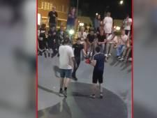 Jongeren houden illegale straatgevechten in Hengelo: 'Sommige boksers zijn zelfs minderjarig'