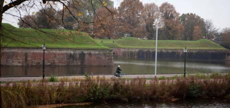 Vier Noord-Hollandse steden maken kans op titel Allermooiste Vestingstadje van Nederland