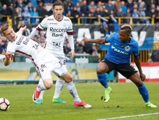 Herbeleef de 2-1 zege van Club tegen Essevee