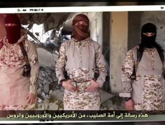 IS waarschuwt met alweer een nieuwe video voor nog meer aanslagen