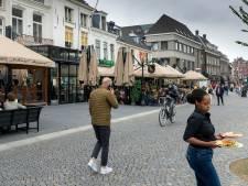Bezorgdheid over voortbestaan van voldoende nachtzaken in Den Bosch