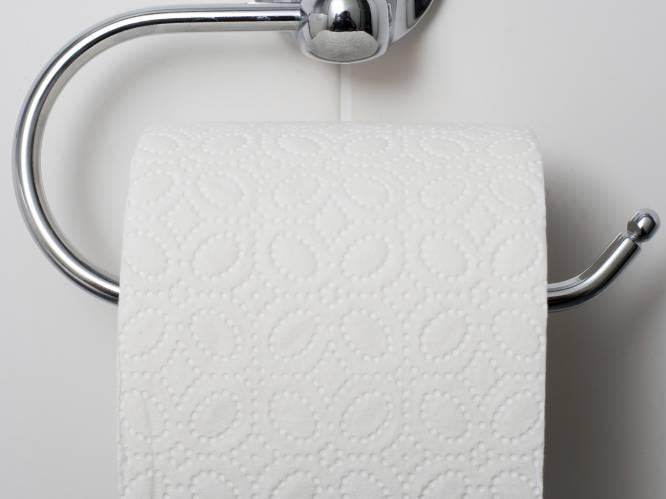 """Tekort aan pulp leidt wereldwijd tot prijsstijgingen: """"Toiletpapier wordt sowieso duurder"""""""