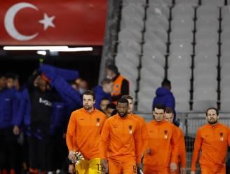 Nederlands elftal komt morgen ook met statement tegen WK in Qatar