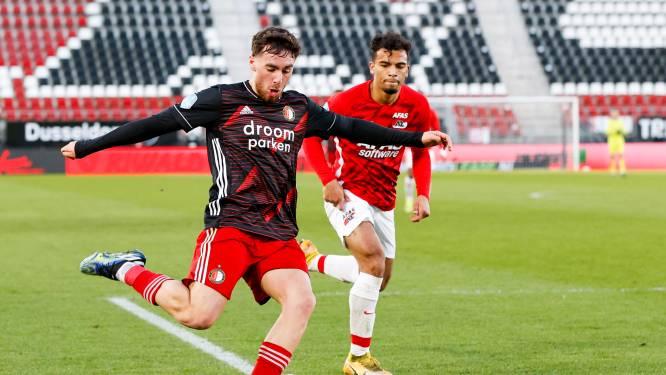 Vier clubs in de Europa League en Conference League: het worden doldwaze donderdagen