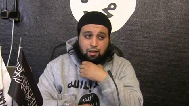 Sharia4Belgium noemt maakster 'Femme de la rue' goedkope prostituee