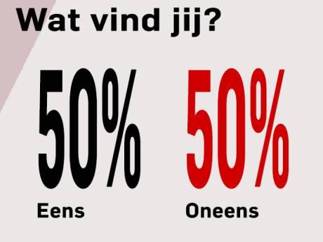 Zondag moet heel Gelderland voor Vitesse zijn