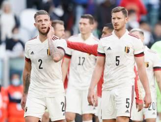 """L'Équipe: """"Slechts één week voorbereiding voor WK in Qatar"""""""