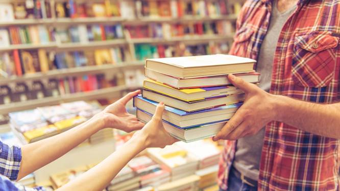 Centrale bibliotheek evolueert naar 'open library', filialen in deelgemeenten verdwijnen op termijn