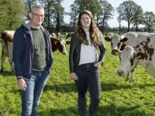 Vereniging Agrarisch Natuurbeheer over uitdagingen: 'Natuur kan te dichtbij komen'