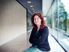 Twijfels in Eindhoven over bezuiniging op hulp in huishouding