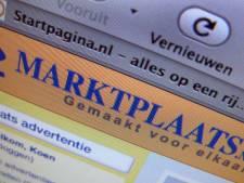 Paasvuur te koop voor 111,11 euro op Marktplaats
