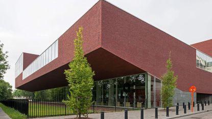 """""""Primeur voor Vlaanderen"""": hogeschool lanceert richting zonder vakken of taken"""