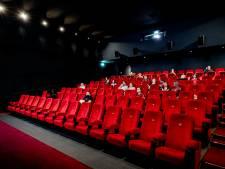 Nieuw-West krijgt weer een eigen bioscoop