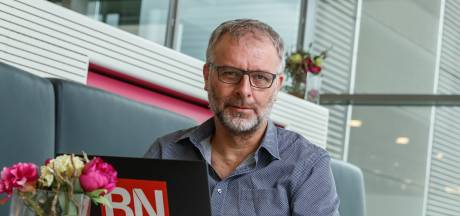 Polderman Wim mist de reuring in het dorp: 'Ik ben een man van de evenementen'
