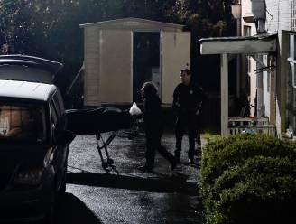 Dader van schietpartijen in Aziatische massagesalons in Atlanta pleit schuldig aan vier moorden