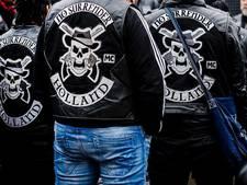 Politie Drenthe houdt opnieuw lid No Surrender aan wegens geweldpleging