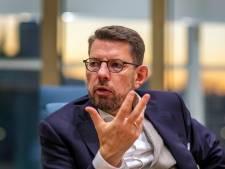 Westland wil zich met eigen 'ambassadeur' actief laten zien in Brussel