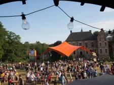 Mañana Mañana verplaatst festival naar augustus; ook 60 nieuwe locaties in Achterhoek in beeld