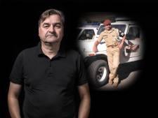 Rob (55) uit Ruinerwold staat in boek over oorlogsveteranen: 'Belangrijk dat ons verhaal wordt verteld'