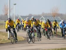 Avanti netjes en veilig op de fiets met wegkapiteins