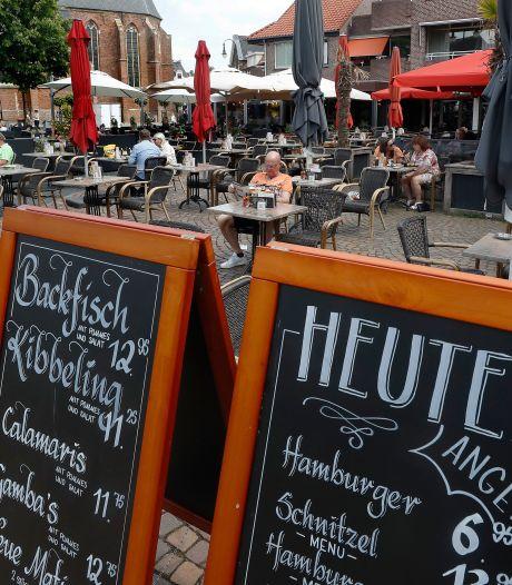 Oosterbuur weet Winterswijk even niet te vinden: onduidelijkheid over Nederland als 'Risicogebiet'