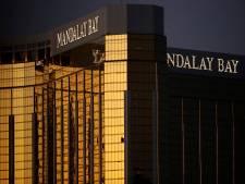 Hoteleigenaar daagt meer dan 1.000 slachtoffers van schietpartij Las Vegas voor de rechtbank
