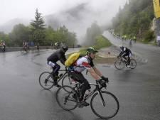Team Ophemert trapt door, ondanks zware omstandigheden