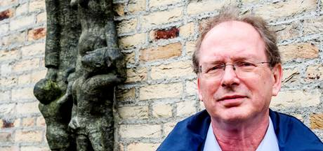 Hilvarenbeekse huisarts Marcel Maas neemt na 30 jaar afscheid