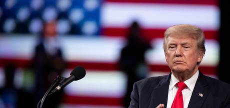 Les déclarations d'impôts de Trump doivent être transmises au Congrès