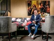 Oubaha na nacht vol gedoe in Nijmeegs uitgaansleven: 'We worden als voorbeeld gebruikt voor rest van Nederland'