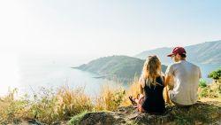 Voor het eerst op reis met je nieuwe lief? Deze dingen bespreek je best op voorhand
