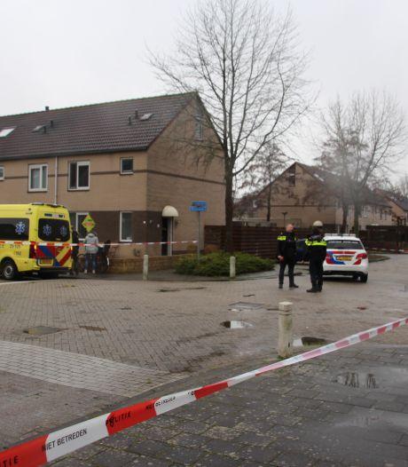 Zijn vrouw had een affaire, dus ging Farid Y. (41) met een pistool naar Lelystad om het 'uit te spreken'